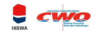 cwo-hiswa